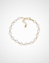 NLY Accessories Bracelet