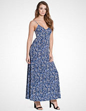 Michael Kors Chiltington Maxi Dress