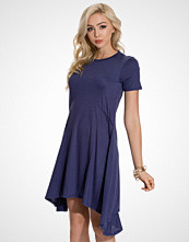 First And I FICARBON S/S DRESS