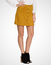 NLY Trend Daffodil Skirt