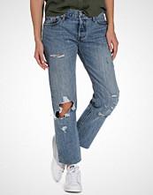 Levi's 501 CT Jeans 17804