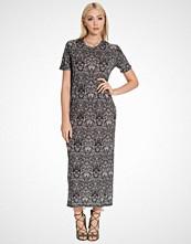 Iro Manatee Dress