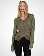 B.Young Abbie Pullover