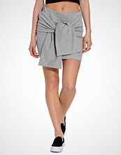 Cheap Monday Fission Skirt