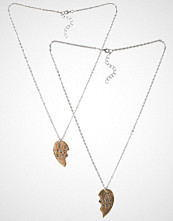 JFR Best Bitches Necklace