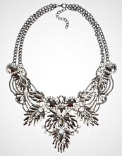 JFR Saints Necklace