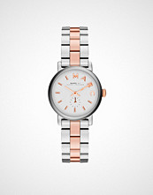 Marc Jacobs Watches Baker