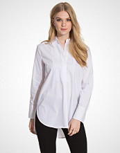 By Malene Birger Popilina Shirt