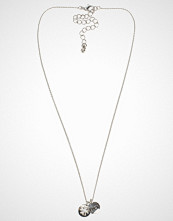 NLY Accessories Message Necklace