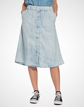 Cheap Monday Scaler Skirt