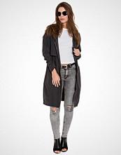 Rut&Circle Price Corina Long Jacket
