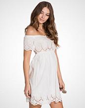 Dry Lake Cute Singoalla Short Dress