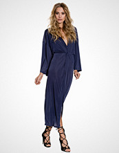 First And I FISAMOS MAXI TUNIC