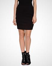 Calvin Klein Fala Skirt