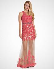 Forever Unique Arabella Dress