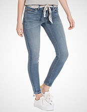 Odd Molly Strech It Cropped Jeans