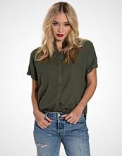 Levi's SS Holly Shirt No Pocket