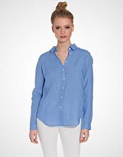 Morris Plain Shirt