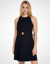 Michael Kors Slf Belt Dress