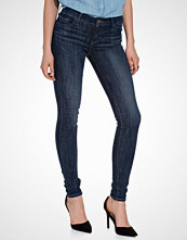 Levi's Mile High 22791-0003
