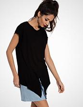 Diesel T-Fuxi-A T-shirt