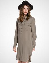 d.brand Camilla Shirt Dress