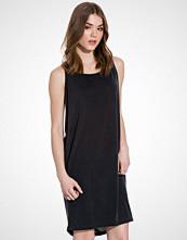 Calvin Klein Rella Dress N/S