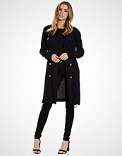 Michael Kors Trench Dress