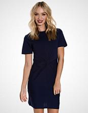 Rut&Circle Must Jane Dress Box