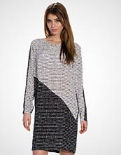 Just Female Dorothea Dress