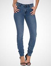 Dr.Denim Regina Jeans