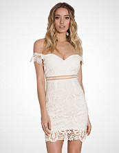 Love Triangle Persuasion Dress