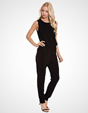 Only JDYBEAT IT SL JUMPSUIT WVN