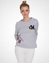 Morris Atélier Sweatshirt