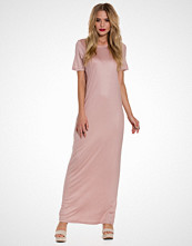 Selected Femme SFASTELLE 2/4 MAXI DRESS
