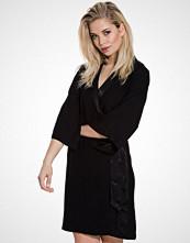 Twist & Tango Black Sandie Dress