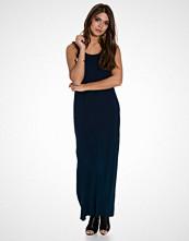 d.brand Daniella Dress