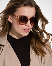 NLY Accessories Oversized Sunglasses