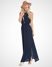 Studio 75 YASLONDON MAXI DRESS 75