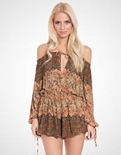 Free People So Divine Onepiece