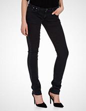 Nudie Jeans Long John Grey On Grey