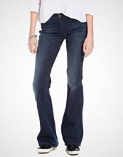 Diesel Sandy-B Trousers