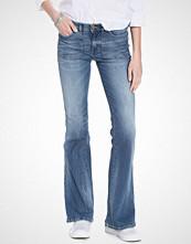 Diesel Sandyb-Patch Trousers
