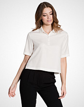 Selected Femme SFLANCIA SS TOP