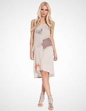 Calvin Klein Rio Dress