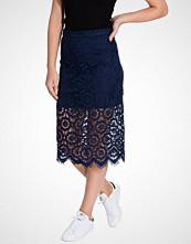 NLY Trend Ignoring Winter Skirt