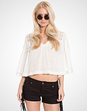 Free People Merpati Top