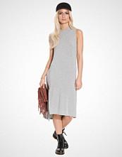 XX-XY Veronika Dress