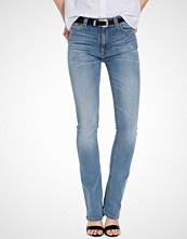 Nudie Jeans Boot Ben Fade Away