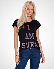 Svea Ebba tee